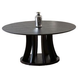 Murphy Coffee Table