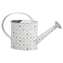 Marjorie Watering Can