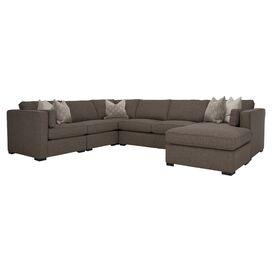 Josephina Sectional Sofa