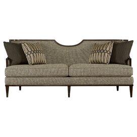 """Holloway 84.5"""" Sofa"""