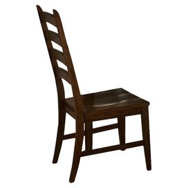Toluca Side Chair