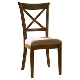 Danielle Side Chair