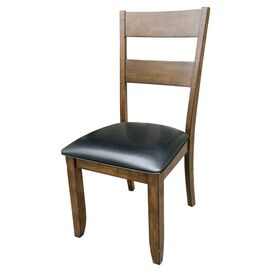 Mariposa Side Chair
