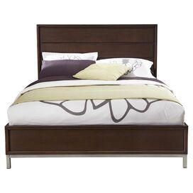 Sandrine Bed