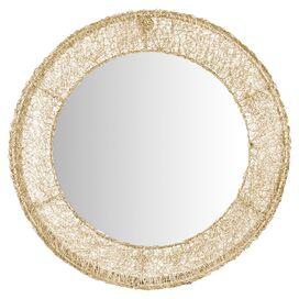 Rivington Wall Mirror
