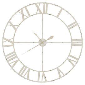 Anita Wall Clock