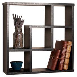 Carson Wall Shelf