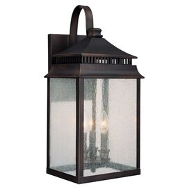 Tyler Wall Lantern