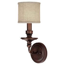 Annie Wall Sconce