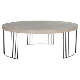 Kellyn Coffee Table
