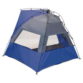 Haven Sun Tent in Blue