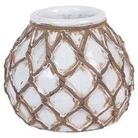 Collins Vase
