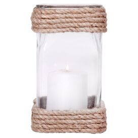 Montauk Candleholder