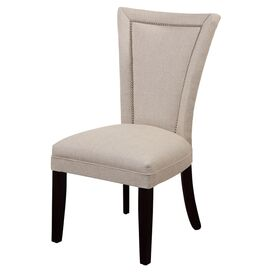 Ferran Side Chair