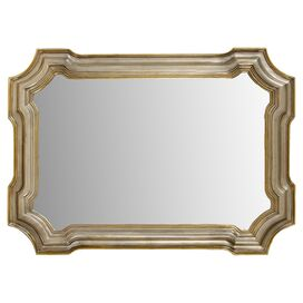 Antonia Wall Mirror