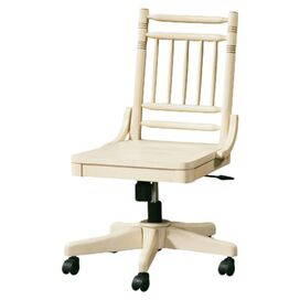 Trista Desk Chair