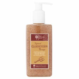 Gardener's Therapy Exfoliating Hand Soap