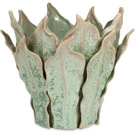 Watkins Vase