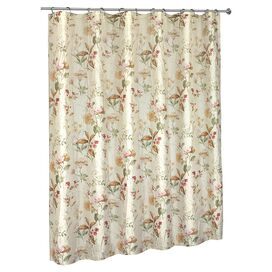 Chantelle Shower Curtain
