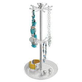 Amira Jewelry Tree