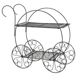 Rosalind Garden Cart