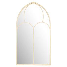 Urbain Wall Mirror