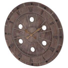 Monique Wall Clock