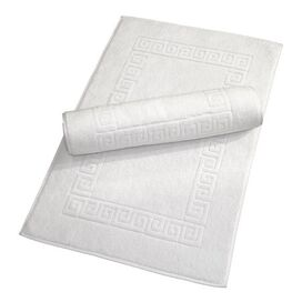 Palladio Bath Mat (Set of 2)