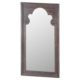 Wildoma Wall Mirror