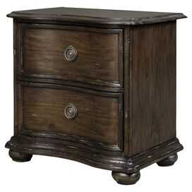 Muirfield Nightstand