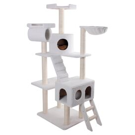Nottingham Cat Tree