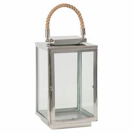 Martha Candle Lantern