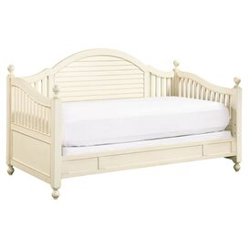 Kendall Daybed