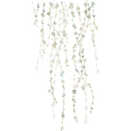 Hanging Vine Wall Decal