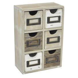 Berkshire Storage Cabinet