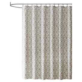 Penny Shower Curtain