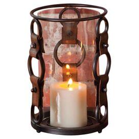 Windham Candleholder