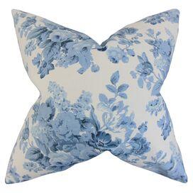 Wheaton Pillow