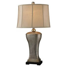 Jill Table Lamp