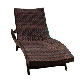 Patio Chaise Lounges Joss And Main