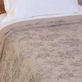 Savon Queen Duvet Cover