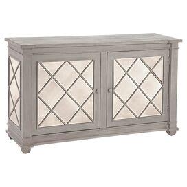 Ada Cabinet