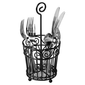 Soren Flatware Caddy