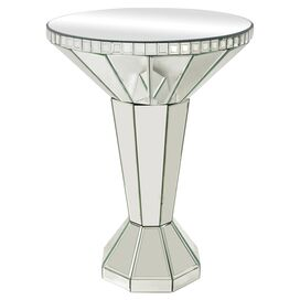 Marcy Side Table