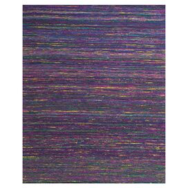 Arushi Rug in Purple