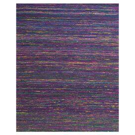 Arushi Rug in Purple