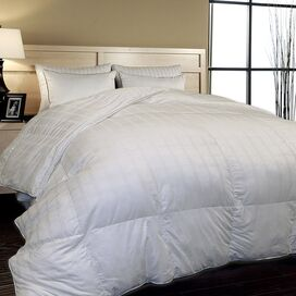 600 Thread Count Comforter