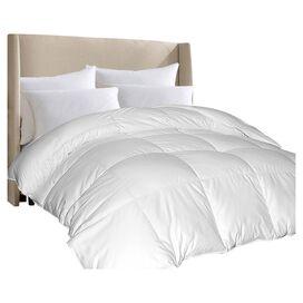 1000 Thread Count Egyptian Cotton Comforter