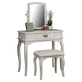3-Piece Coreen Vanity Set