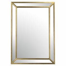 Hampton Wall Mirror